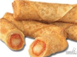 Pizza Logs (3)